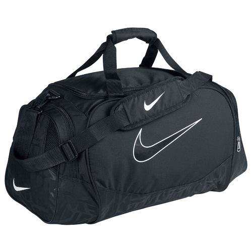 Nike Brasilia 5 Medium Duffel Bag