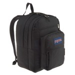 JanSport Big Student Backpack - view number 1