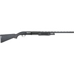 Mossberg® Maverick® 88 12 Gauge All-Purpose Pump-Action Shotgun