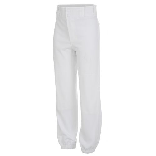 Nike Boys' Core Baseball Pant