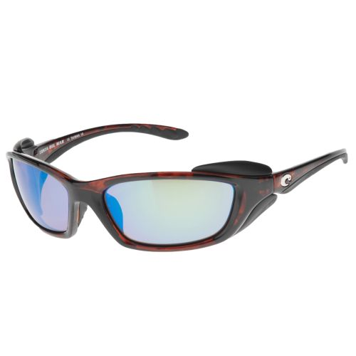 Costa Del Mar Adults' Man-O-War Sunglasses