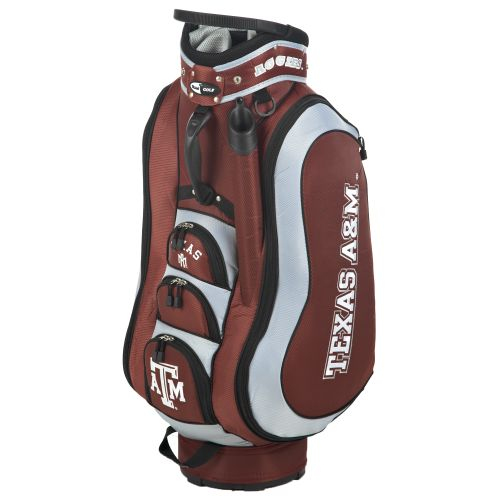 Image for Team Golf NCAA Cart Bag from Academy