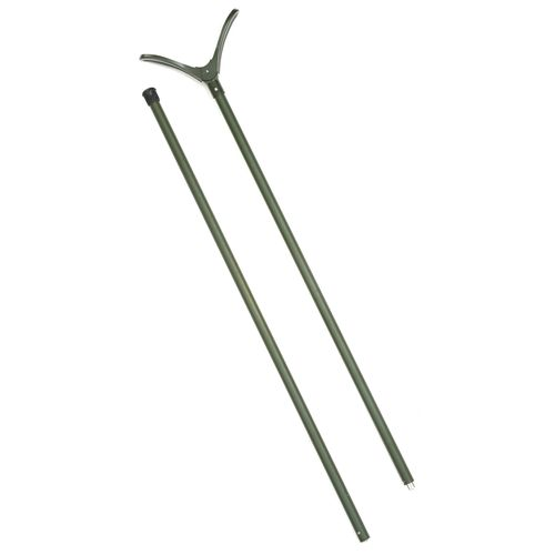 Image for O&H Mfg. Duck Bill Push Pole from Academy