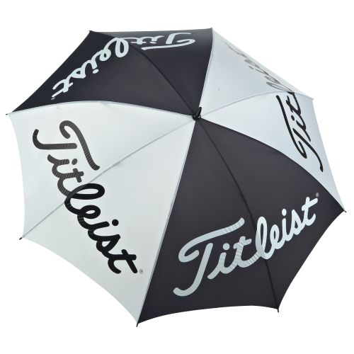 Titleist Single Canopy Umbrella