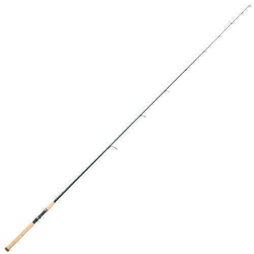 "Image for St. Croix Tidemaster® 7'6"" MH Saltwater Inshore Spinning Rod from Academy"