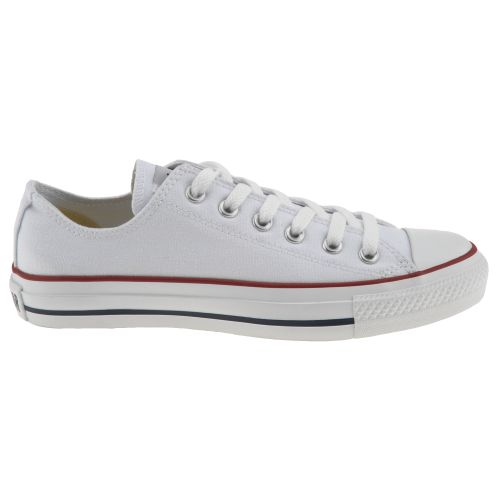 Converse Women's Chuck Taylor All-Star Oxford Sneakers - view number 1