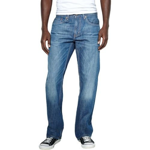 Levi's® Men's 559™ Relaxed Straight Fit Jeans