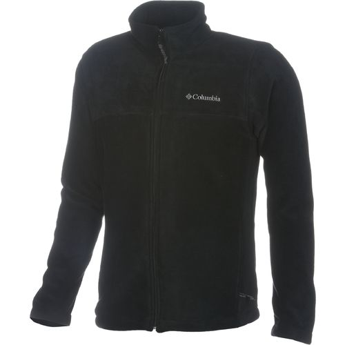 Columbia Sportswear™ Men's Steens Mountain™ Full Zip 2.0 Jacket