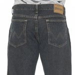 Wrangler Rugged Wear Men's Relaxed Straight Fit Jean - view number 4