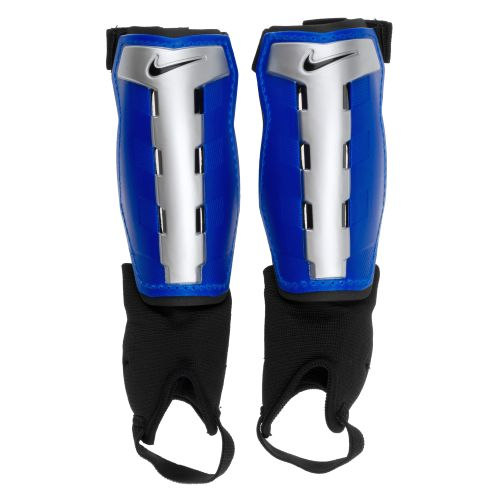 Nike Youth T90 Charge Shin Guards