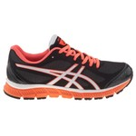 ASICS® Women's Gel-Flash Running Shoes