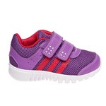 adidas Infants' STA Fluid CF I Shoes