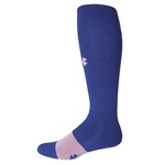 Under Armour® Men's HeatGear® Soccer Socks