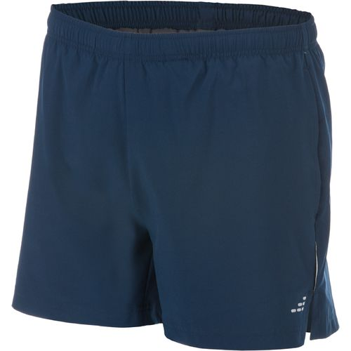 BCG™ Men's Basic Solid Running Short