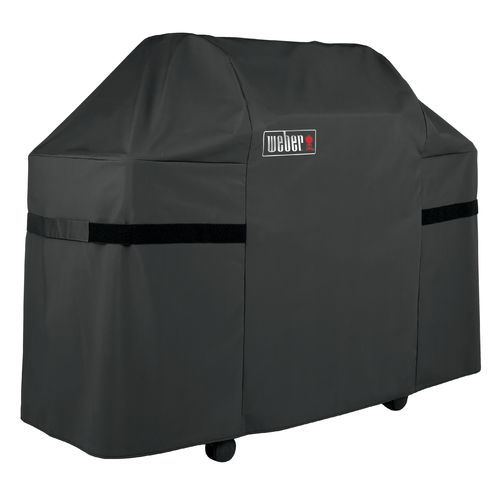 Weber® Genesis® E and S Gas Grill Cover