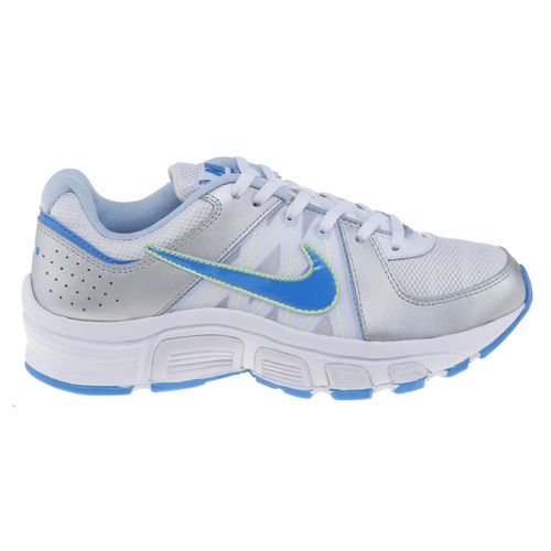 Nike Girls' T-Run 5 Running Shoes