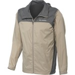 Men's Jackets & Outerwear