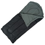 Coleman® Adults' Big and Tall 30°F Sleeping Bag