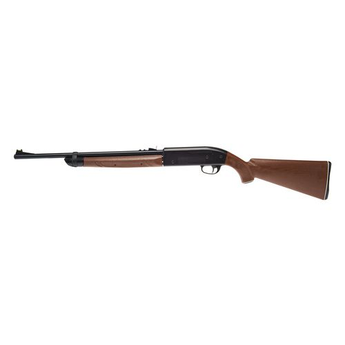 Crosman Classic 2100 .177 Pneumatic Air Rifle