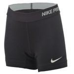 Nike Girls' Pro Boy Short