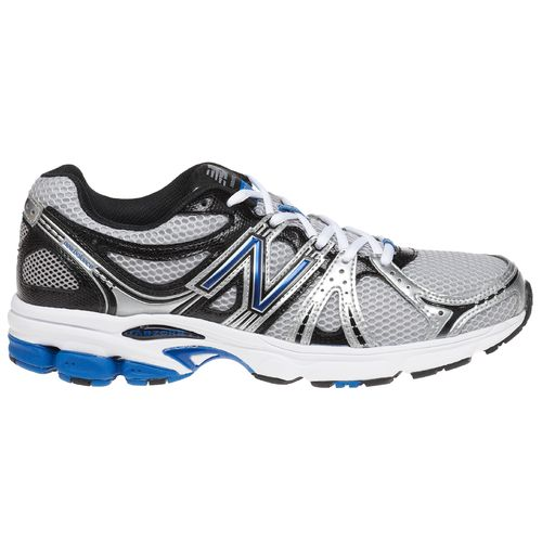 New Balance Men's 670 Running Shoes