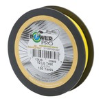 PowerPro Super 8 Slick 10 lb. - 150 yards Braided Fishing Line