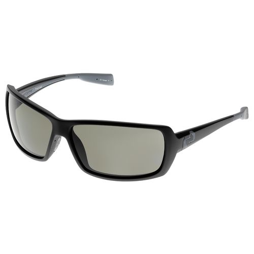 Image for Native Eyewear Adults' Trango Sunglasses from Academy