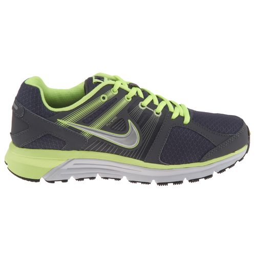 Nike Women's Anodyne DS Running Shoes