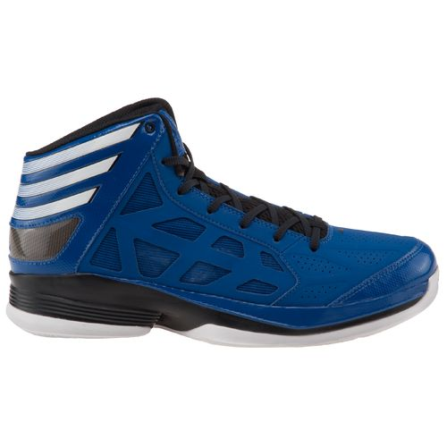 adidas Men's Crazy Shadow 2 Basketball Shoes