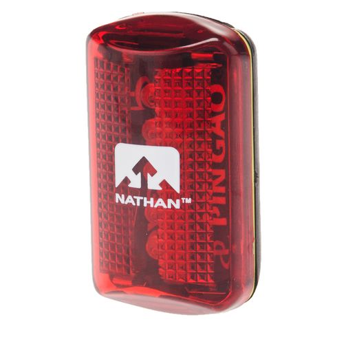 Image for Nathan LED Safety Strobe from Academy