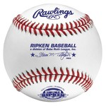 Rawlings® Cal Ripken League Youth Competition Grade Baseball