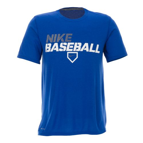 Nike Men's Legend Core T-shirt