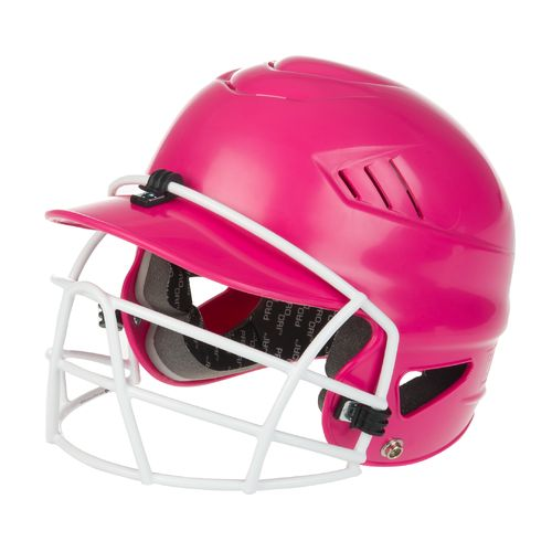 Rawlings® Youth COOLFLO® Batting Helmet