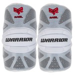 Warrior Men's Rabil Lacrosse Arm Pad