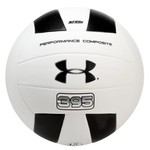 Under Armour 395 Series Indoor Volleyball - view number 1