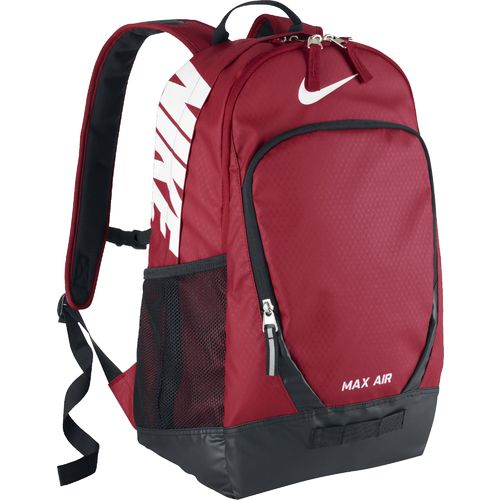Nike Team Training Backpack