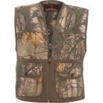 Game Winner® Kids' Game Vest