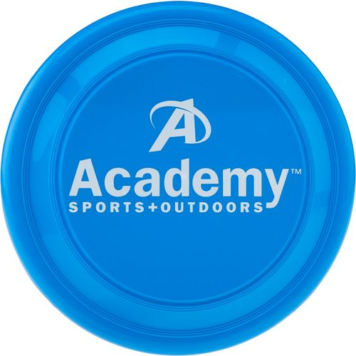 "Image for Academy Sports + Outdoors™ 9"" Flying Disc from Academy"