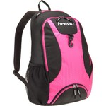 Brava® Soccer Backpack