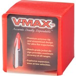 Hornady V-MAX™ .22 55-Grain Bullets - view number 1