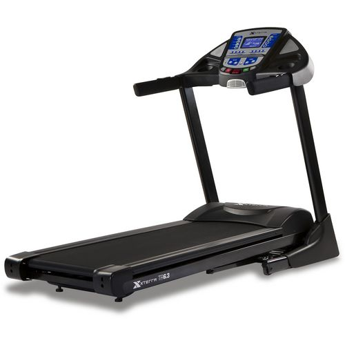 Cardio Equipment & Machines