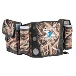 H2O XPRESS™ Quick Draw Camo Wading Belt - view number 1