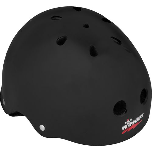 Display product reviews for Wipeout™ Kids' Dry-Erase Medium Cycling Helmet