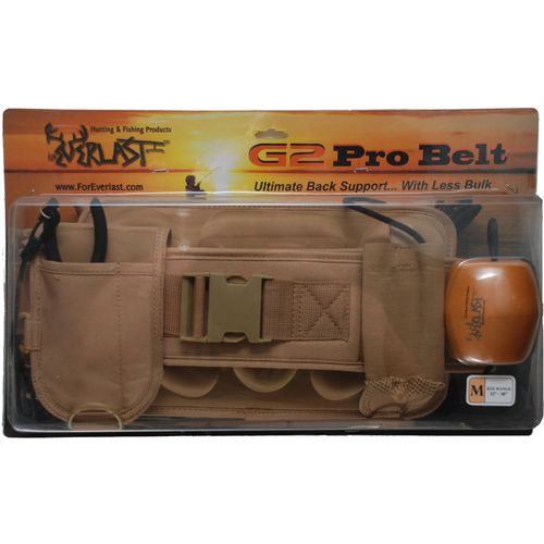 Everlast® Adults' G2 Pro Wading Belt