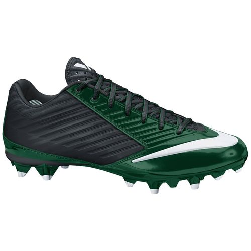 Nike Men s Vapor Speed Low TD Cleats
