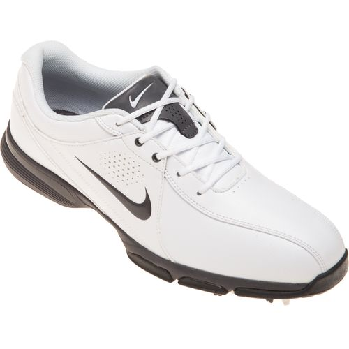 Nike Durasport  Golf Shoes