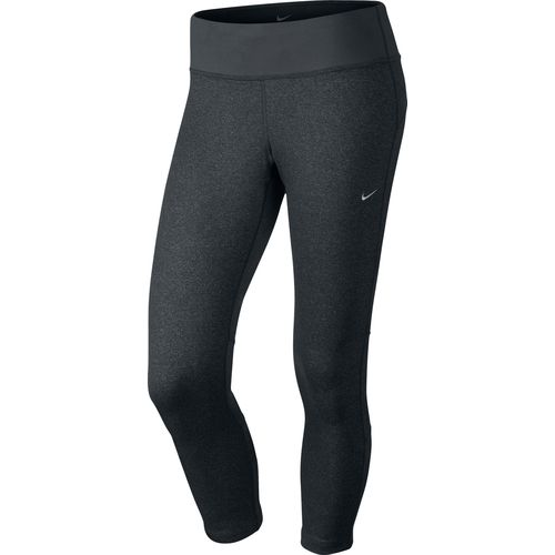 Nike Women s Dri-FIT Epic Running Crop