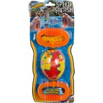 Prime Time Toys Splash Bombs Sports Speed Splash