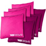 Wild Sports Regulation Beanbag Set