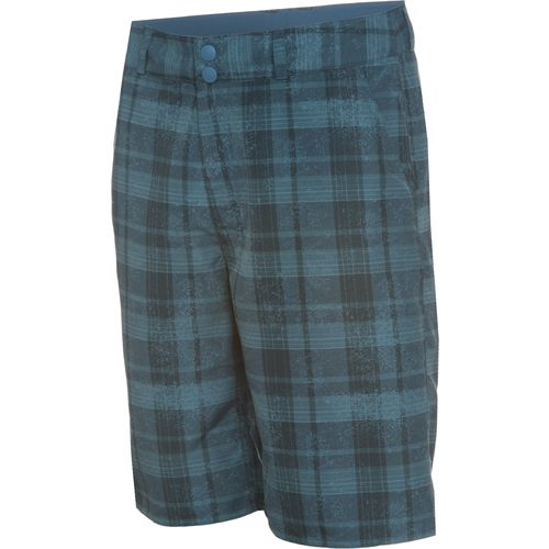 Columbia Sportswear Men's Tumwater Swim Short
